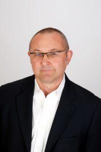 Dr. Renato Skerlj