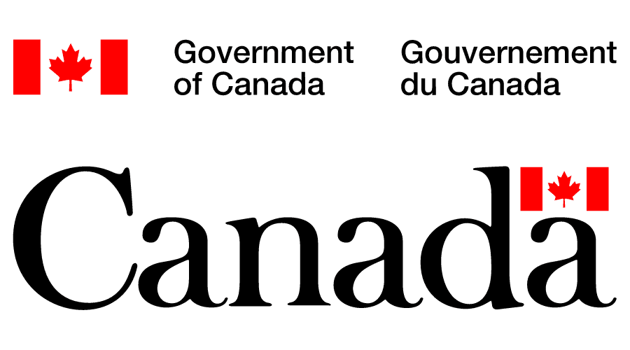 Vasomune is Pleased to Announce the Government of Canada's Investment in AV-001 Targeting COVID-19